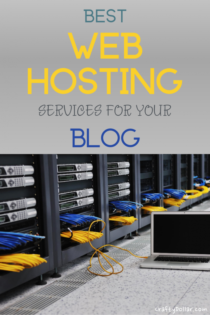 Best Web Hosting Sites v2 png Best Web Hosting Sites for Bloggers (2021)