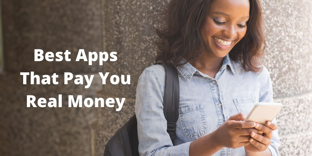 Game Apps That Pay You Real Money